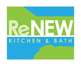 Kitchen Amp Bathroom Remodeling Ocala The Villages Fl