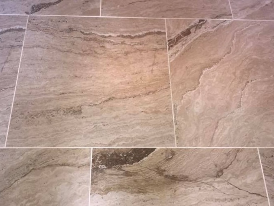 Enjoy Beautiful Bathroom Floors in Your Ocala, FL Home